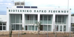 3-viotexniko-parko_450x225