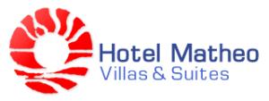 Logo-Hotel-Matheo